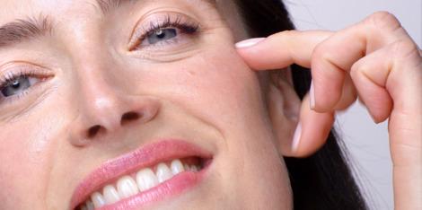 Frigjør hudens potensial for å beholde et ungdommelig utseende!