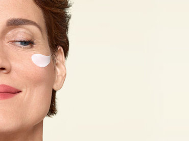 I overgangsalderen? Finn den rette hudpleierutinen fra Neovadiol til deg