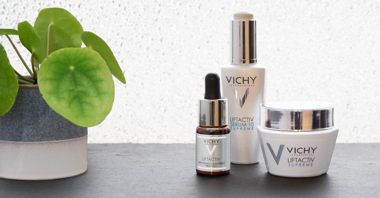 Vichy Liftactiv