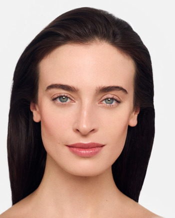 Forstå aldring - og frigjør din huds potensial