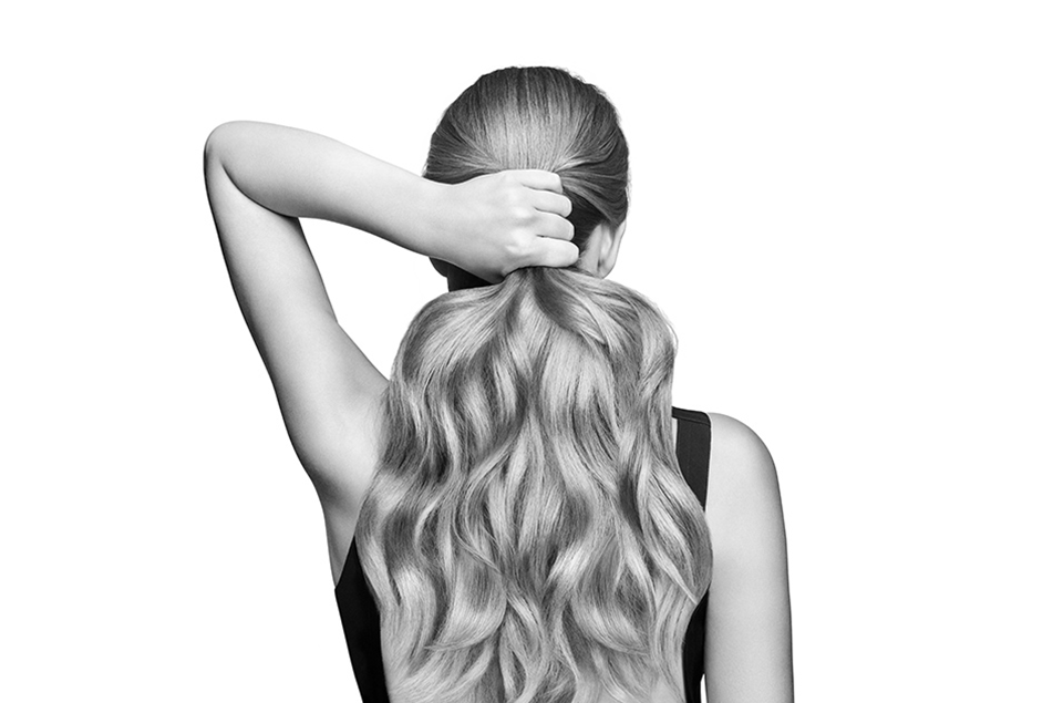 Dercos - Get the most our of your hair