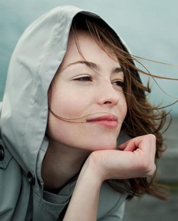 Hva er sensitiv hud, og hvordan kan du gi den fuktighet?