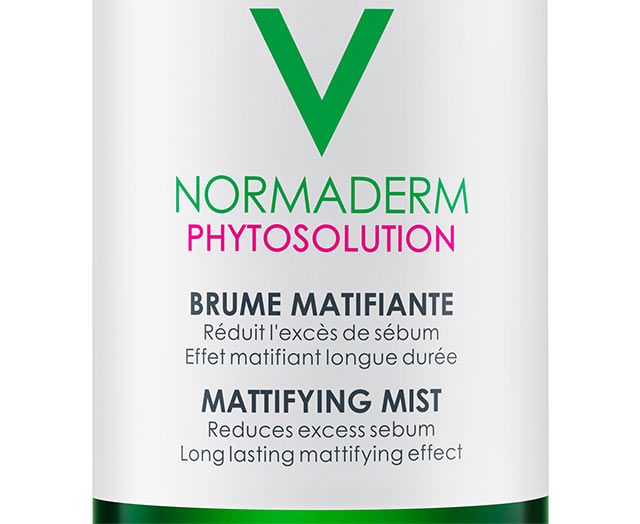 Phytosolution Mattende Mist