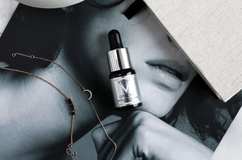 50 nordiske kvinner prøvde Skin Cure - her er hva de synes