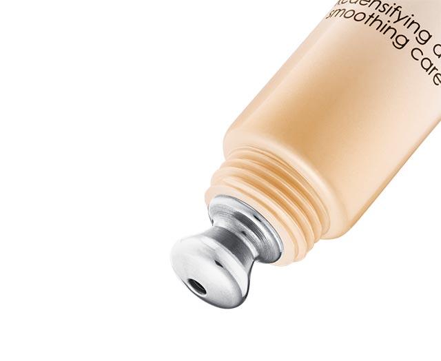 Øye- og Leppekrem til moden hud